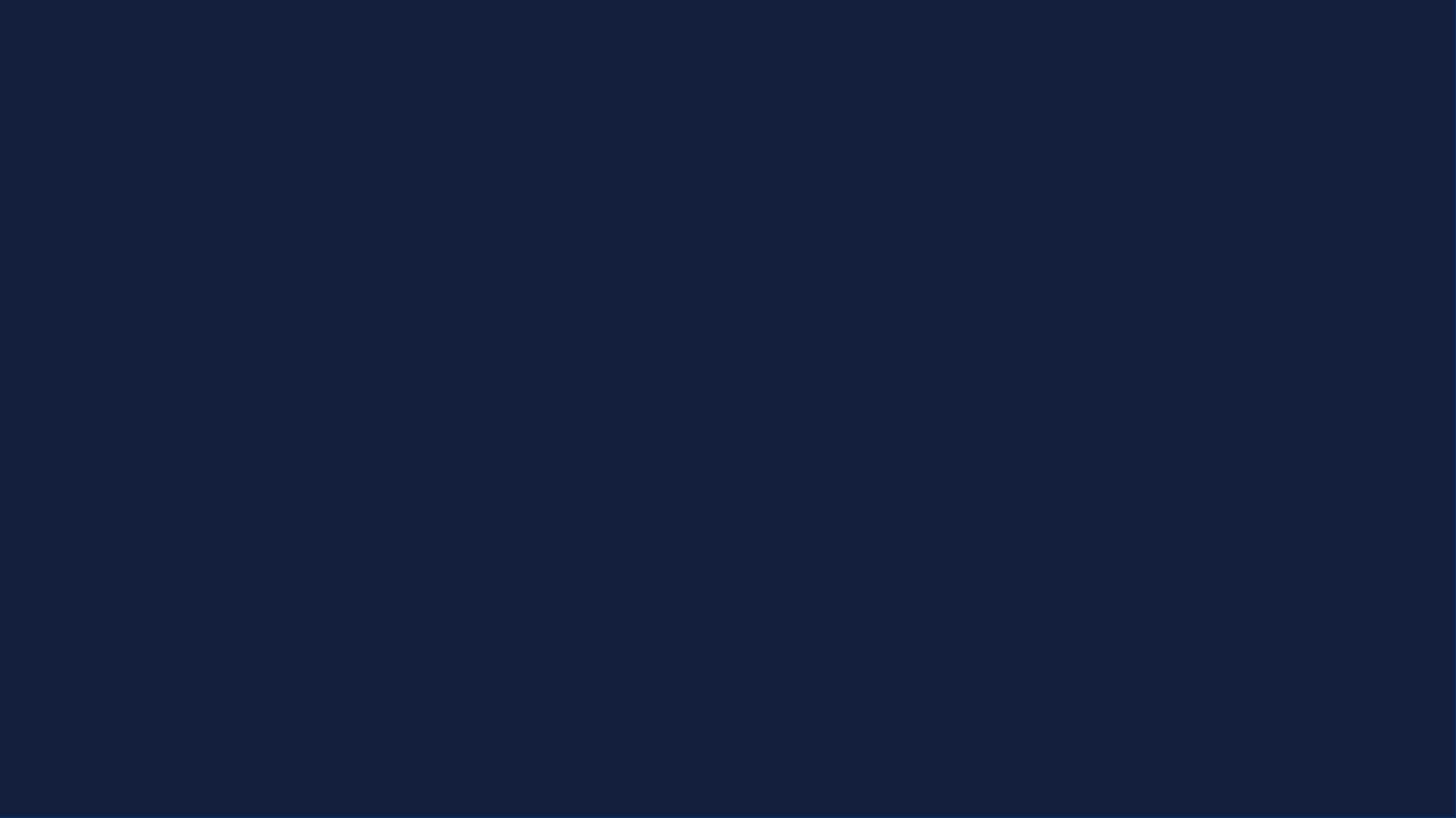 Navy Blue Backgrounds 2120x1192