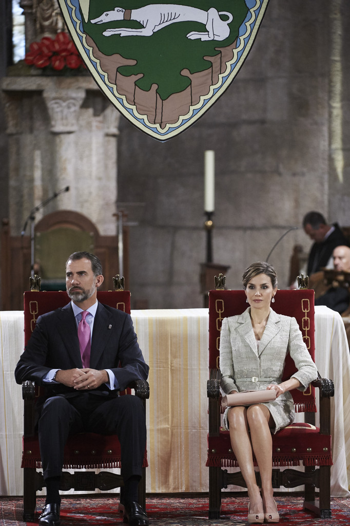 of spain queen letizia of spain photo 787970 0 vote 682x1024