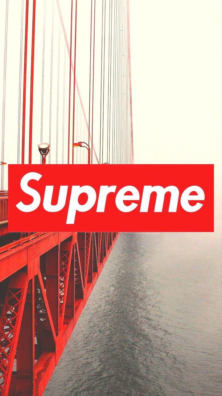 supreme wallpaper Tumblr WALLPAPER Supreme wallpaper 720x1280