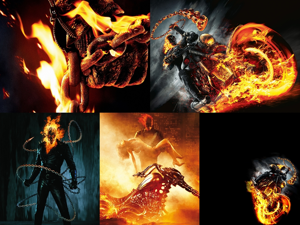 wwwwinthemepackcomimgPreviewGhost RiderGhost Rider Preview 1jpg 1023x767