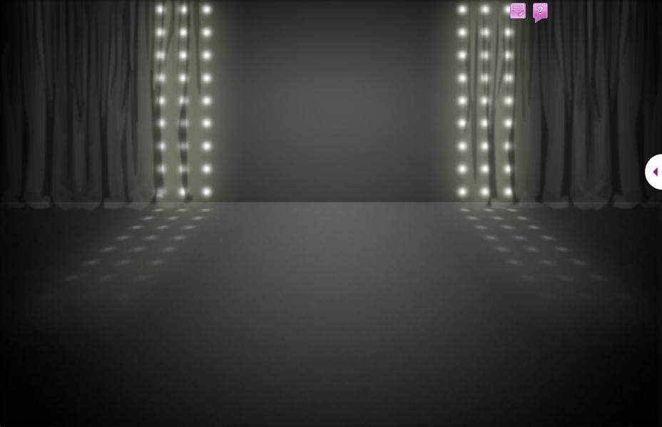 Cool Party Backgrounds 928x599