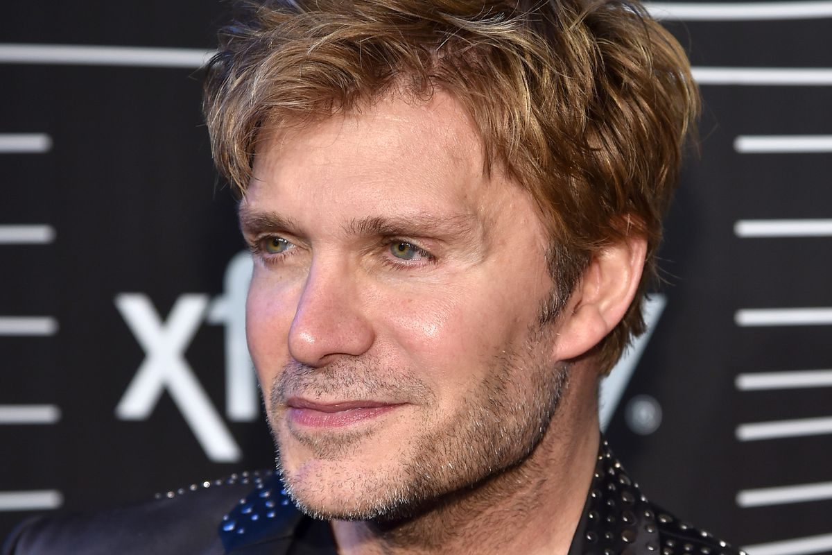 Rooster Teeth cuts ties with Vic Mignogna amid harassment reports 1200x800