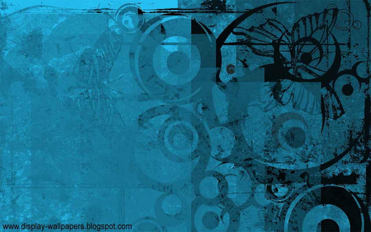 Wallpapers Download: Free Hd Abstract Desktop Wallpaper