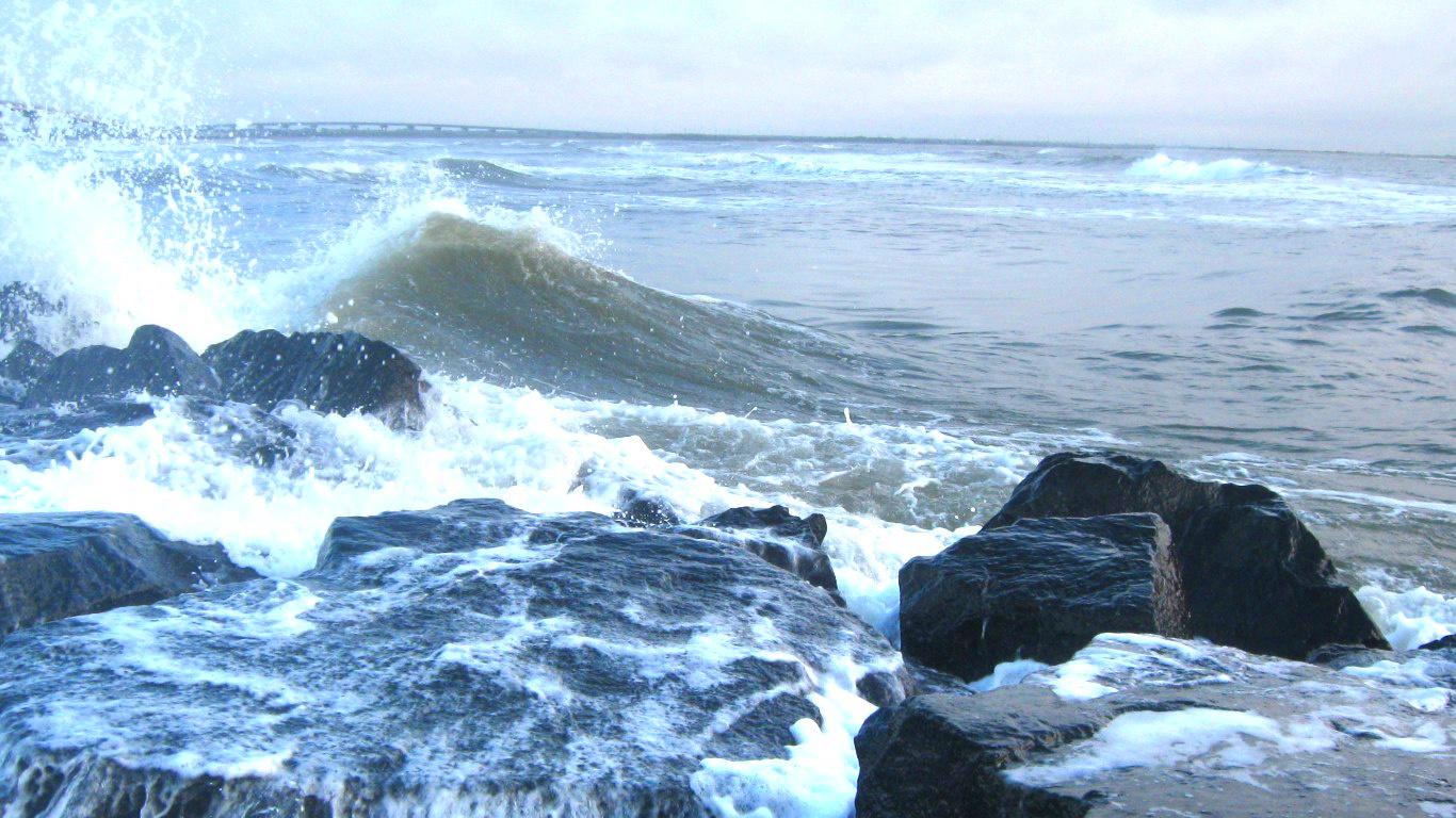 ocean city nj wp 18jpg 1366x768