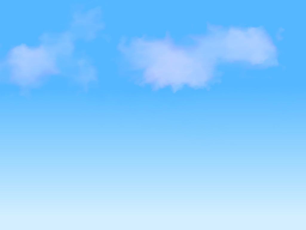 Alayx WAllpaper Blue sky background 1024x768