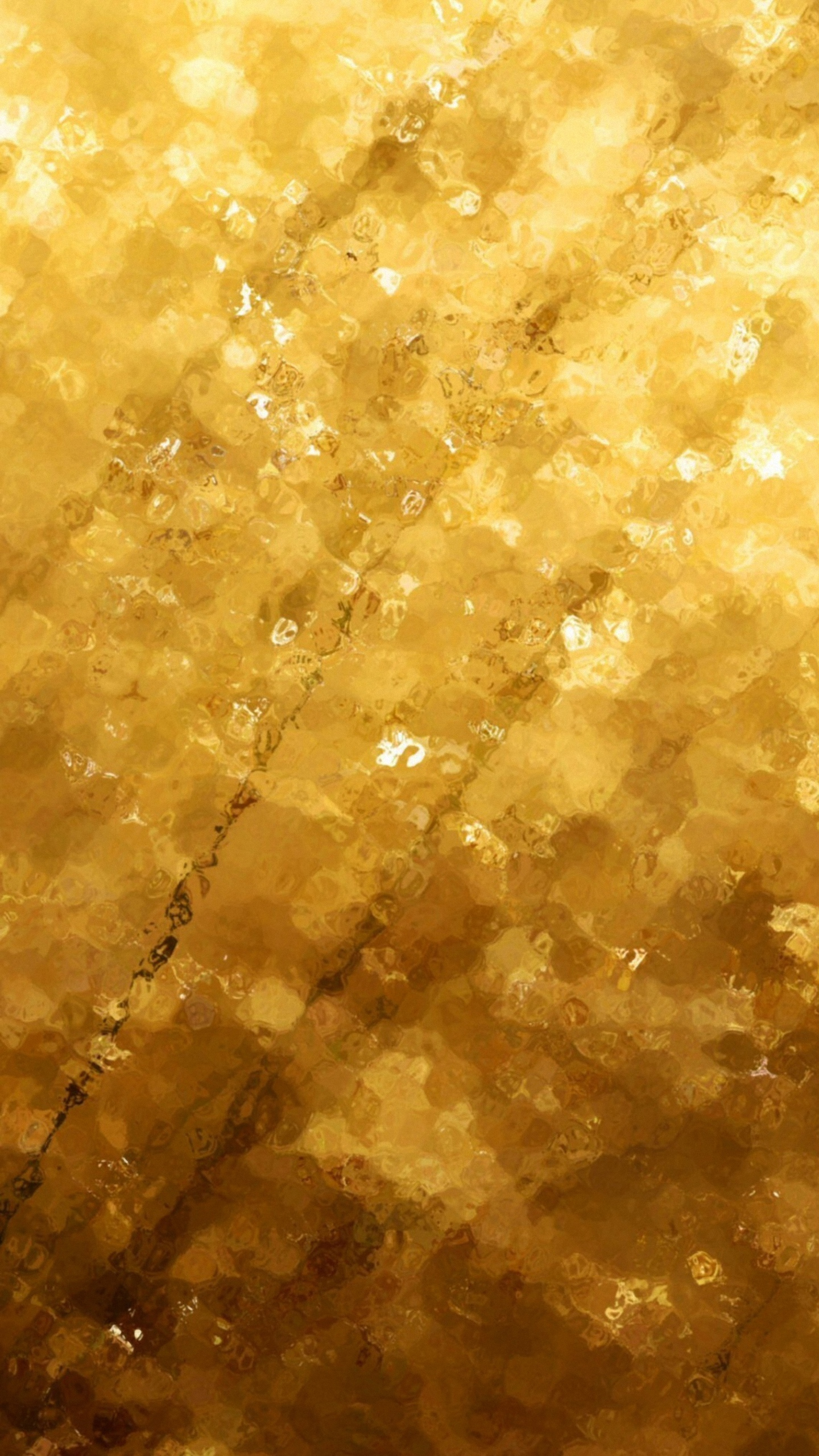 Galaxy S6 Hd 1440x2560 Gold Texture Samsung Wallpapers