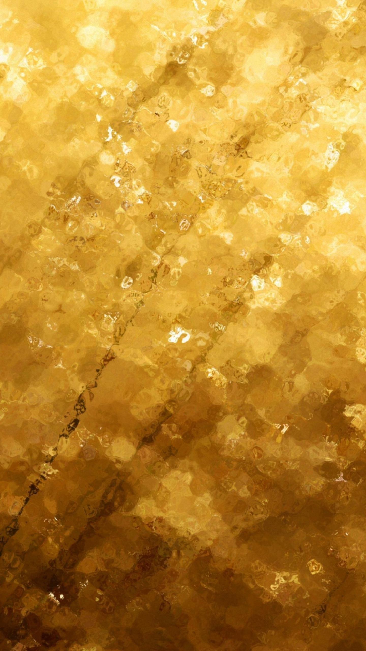 gold galaxy s6 wallpaper wallpapersafari. Black Bedroom Furniture Sets. Home Design Ideas