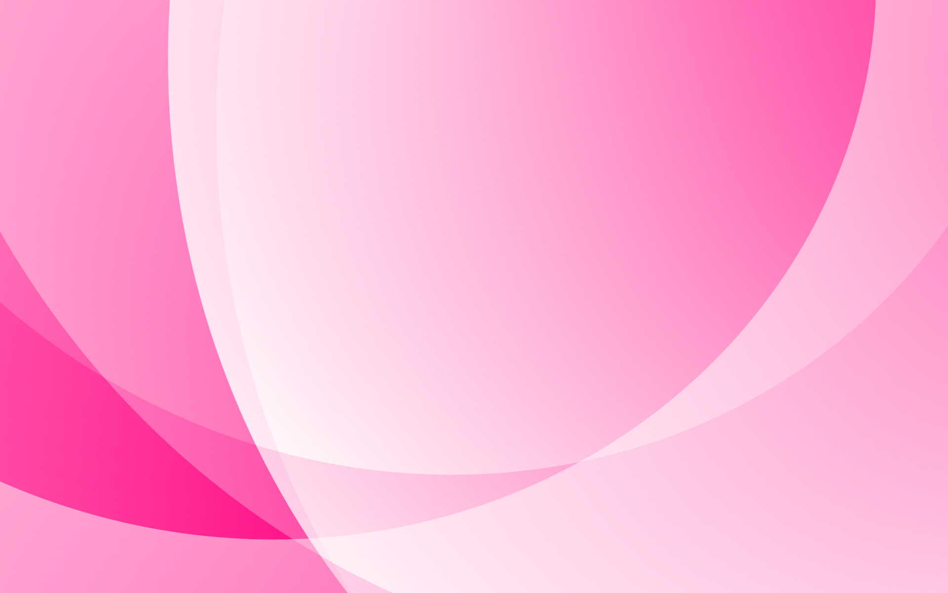Pink Abstract Wallpaper - WallpaperSafari