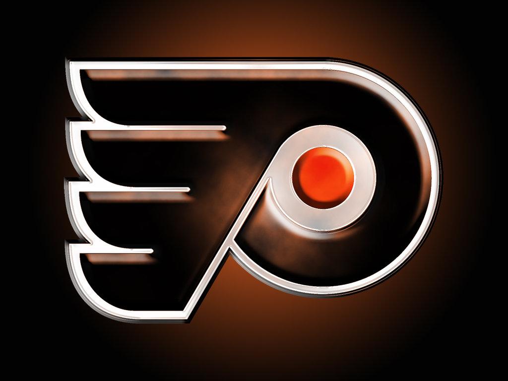 Philadelphia Flyers Desktop 1024x768