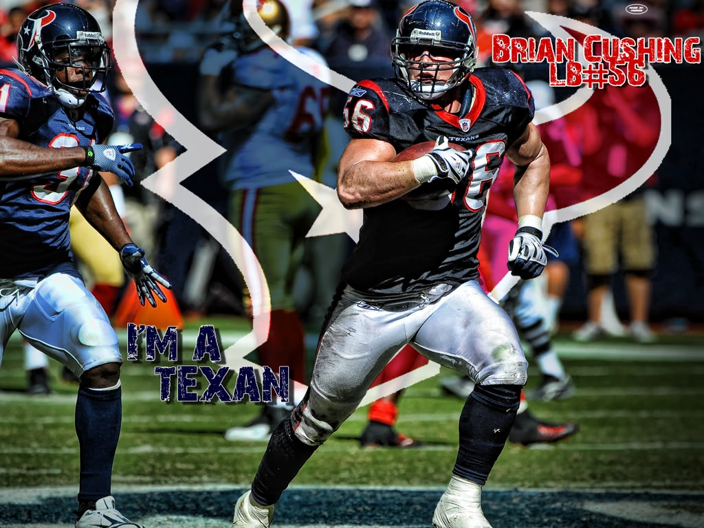 Brian Cushing Wallpaper 2 Photo by Laterzhan281 Photobucket 1024x768