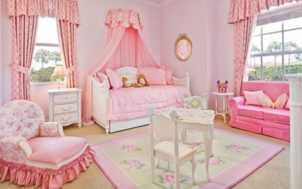 Girl room ideas industrial house industrial wallpaper girls bedroom 1280x800