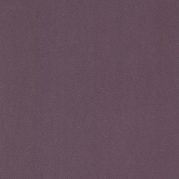 Afshan Purple Texture   Modern   Wallpaper   by Wallpaper Warehouse 600x600