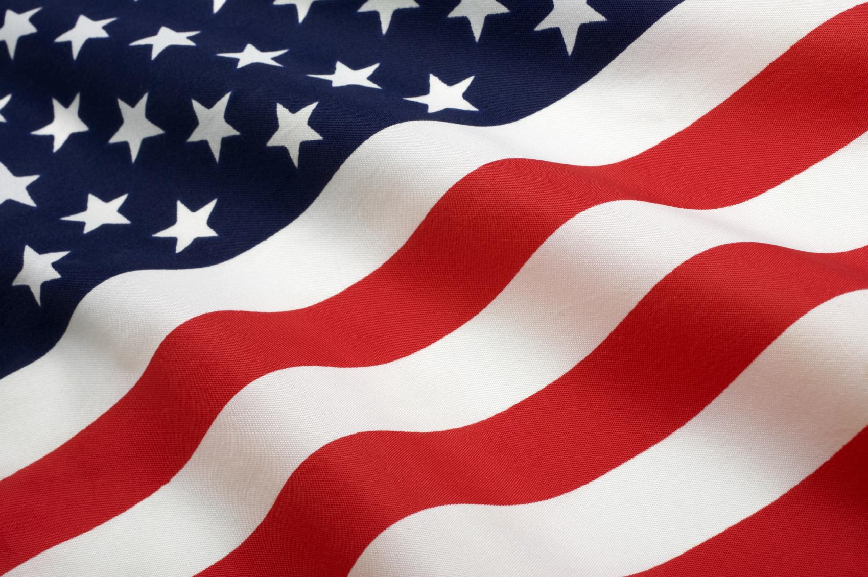 american flag american flag american flag american flag american flag 1699x1130