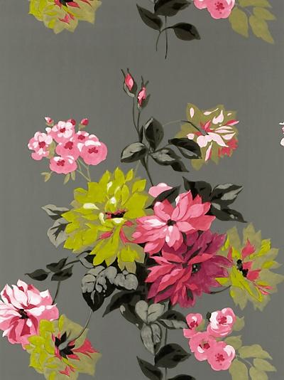 buy designers guild portier wallpaper clover p521 05 online at 400x534