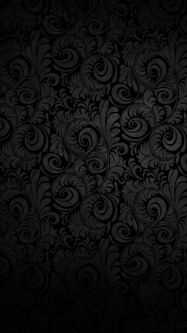 Dark Texture iPhone 5 Wallpapers Hd 640x1136 Iphone 5 Backgrounds 640x1136