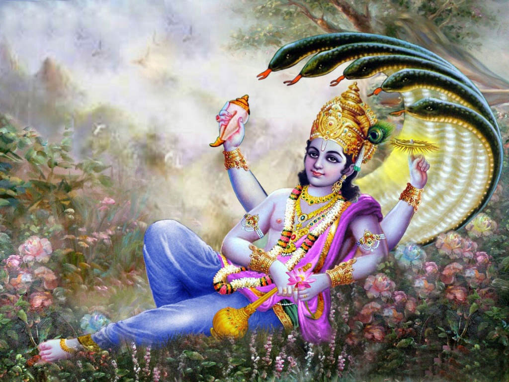 High Resolution Diwali Wallpapers: Lord Krishna Wallpapers High Resolution