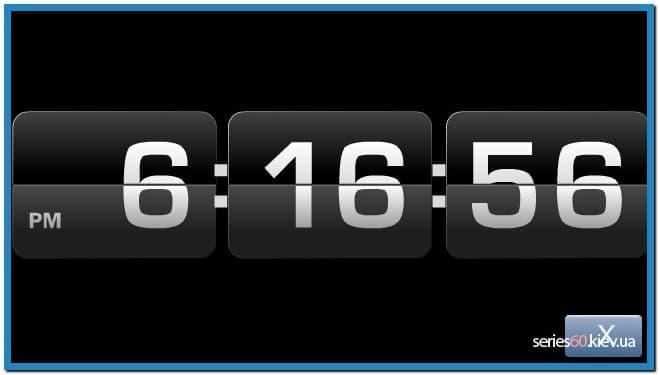 desktop digital clock download 659x375