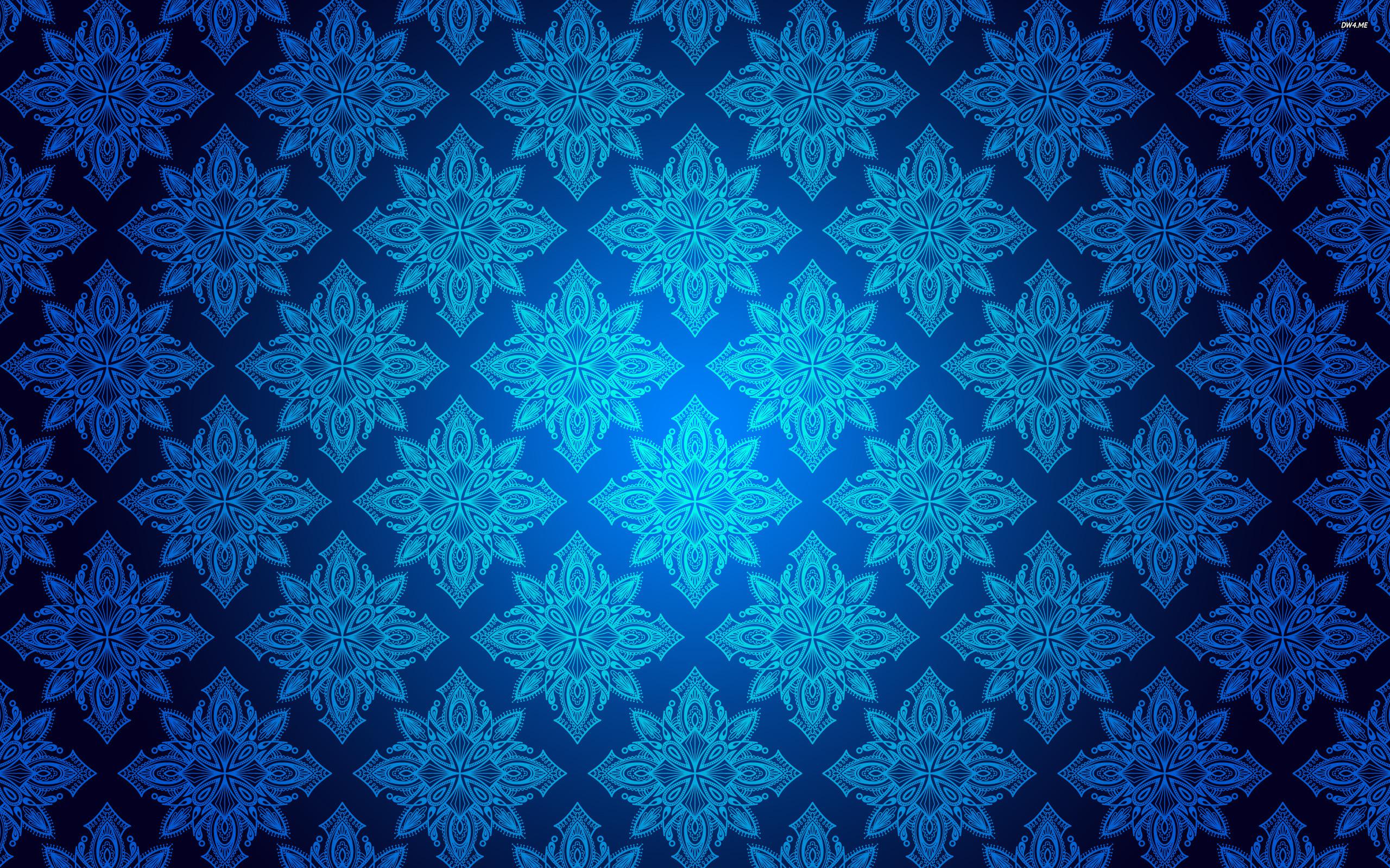 royal blue wallpaper tumblr - photo #42