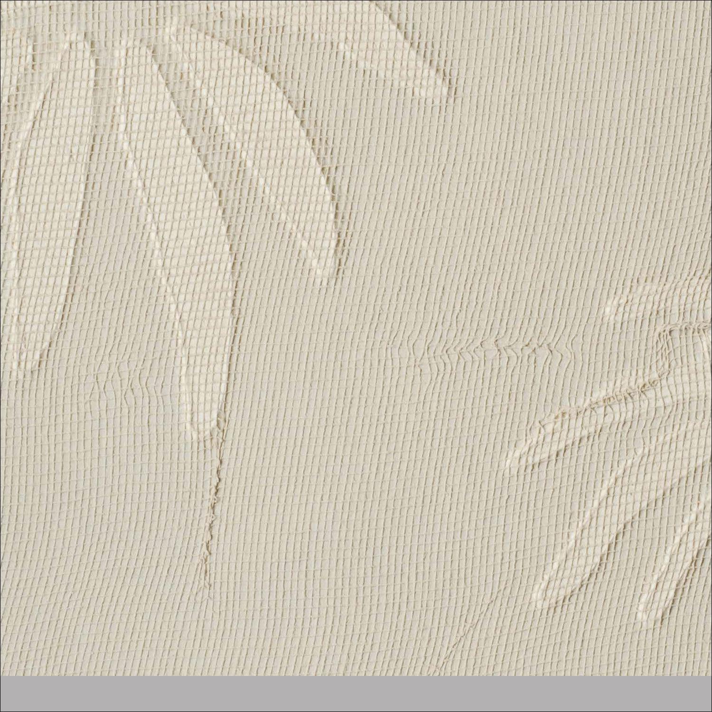 unique wallpaper for walls 2015   Grasscloth Wallpaper 1500x1500