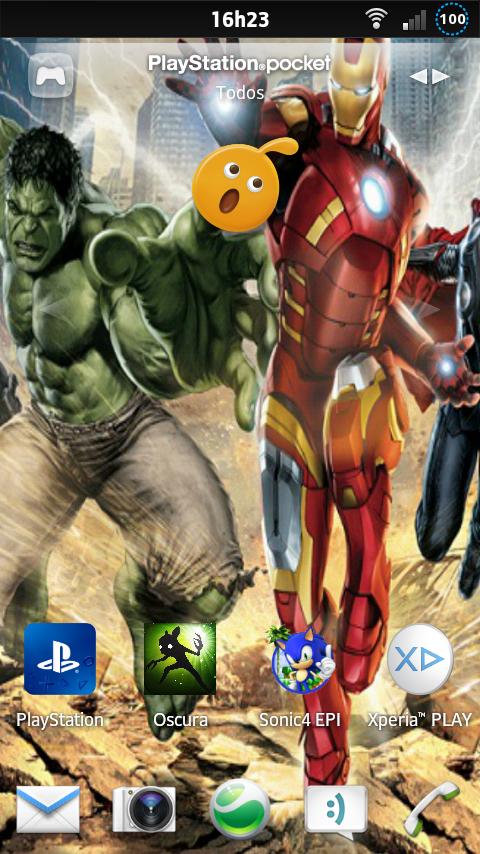 Safari Geek WALLPAPER Baixe os Wallpapers e o Live Wallpaper do The 480x854
