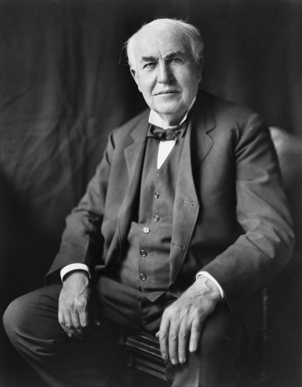 Thomas Edison   Wikipedia 1200x1536