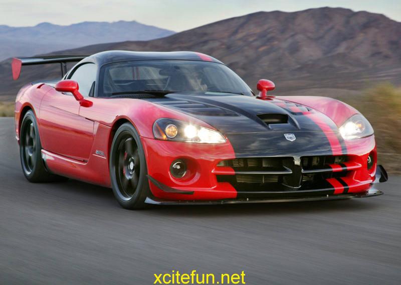 Pictures 2012 dodge challenger srt8 wallpaper wallpapers auto rides 800x568