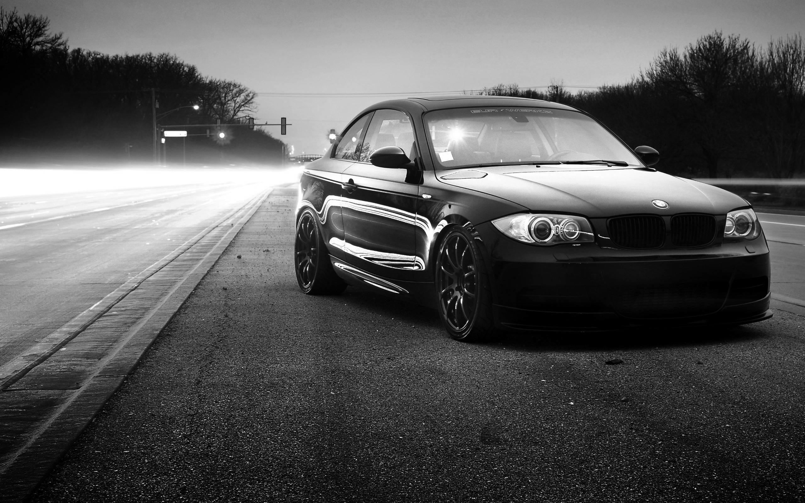 BMW 135I Wallpaper 58 images 2560x1600