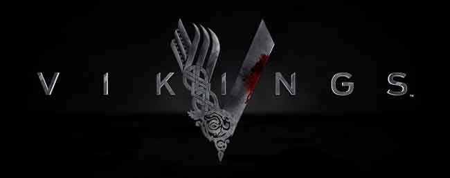 netvikings posterhtml Vikings poster HD Movie Wallpapers 650x258