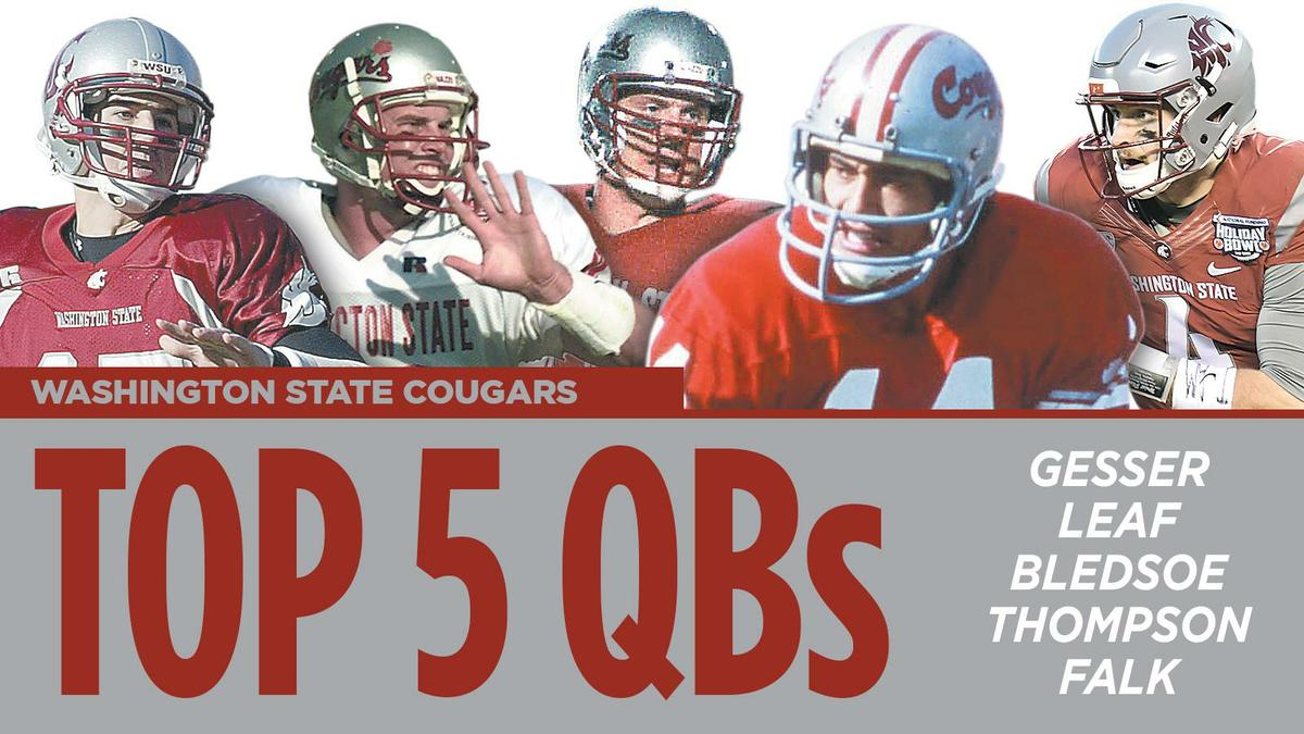 2017 football Five best Washington State QBs of all time 1200x675