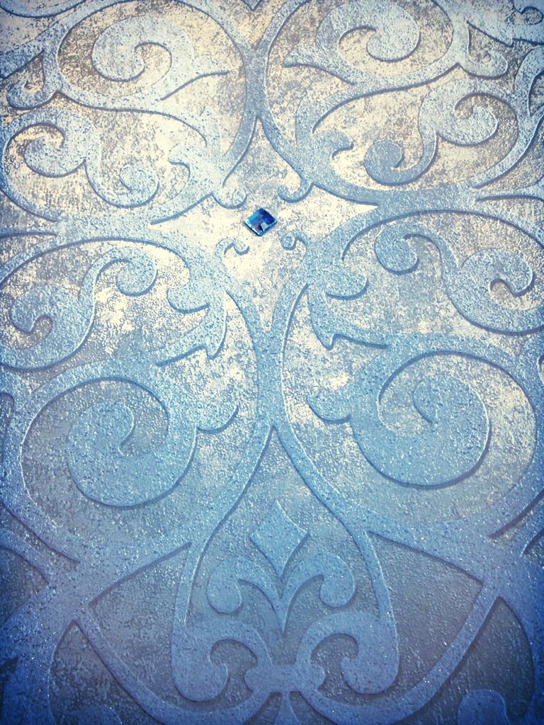 New Carl Robinson Crystal Wallpaper Collection   G C Johnson 768x1024