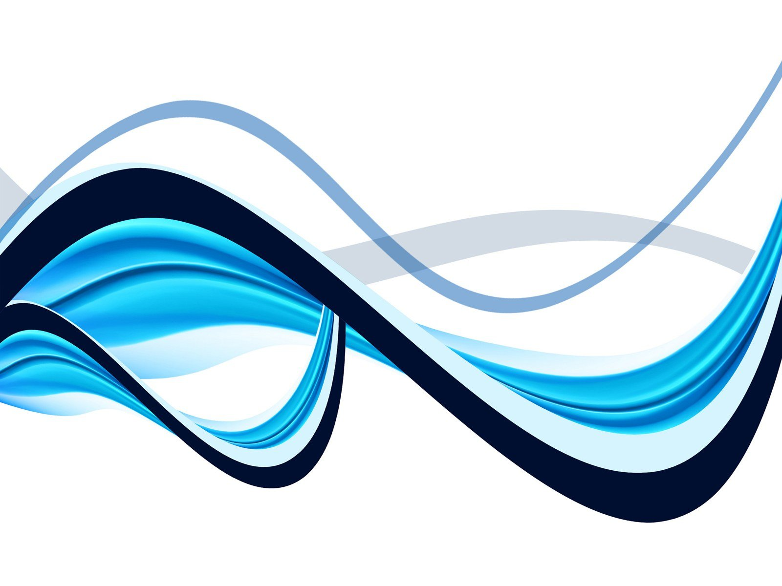 abstract background blue   Favourite Pictures 1600x1200