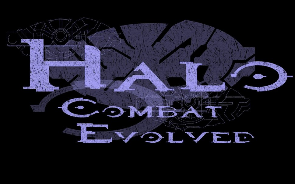Halo Combat Evolved wallpaper   ForWallpapercom 969x606