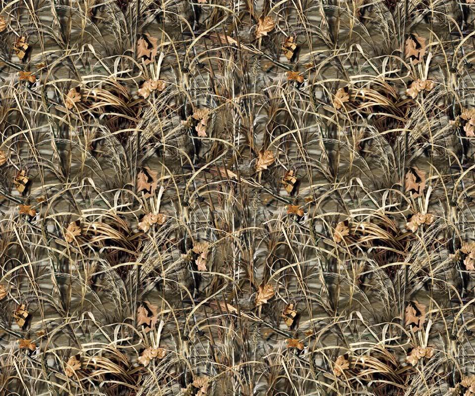 Realtree Max 4 Wallpaper Camo and blaze   post 55 960x800