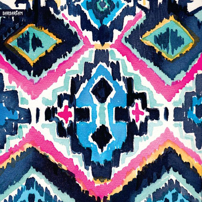 boho wallpapers 675x675