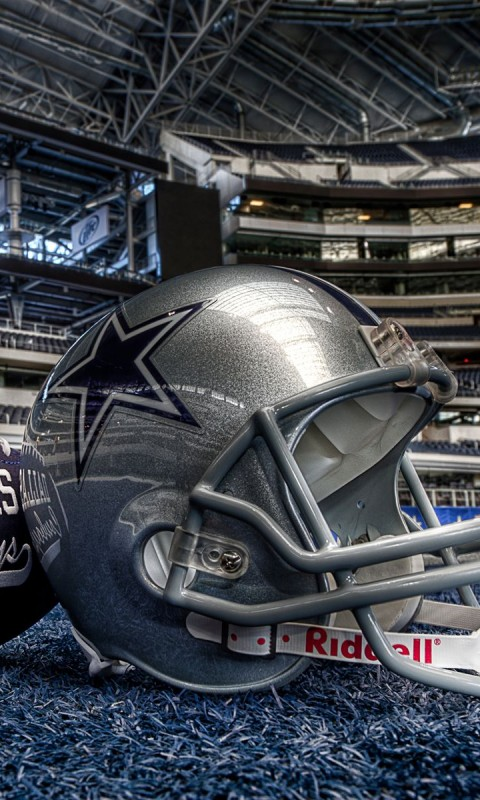 Dallas Cowboys Cell Phone Wallpaper on