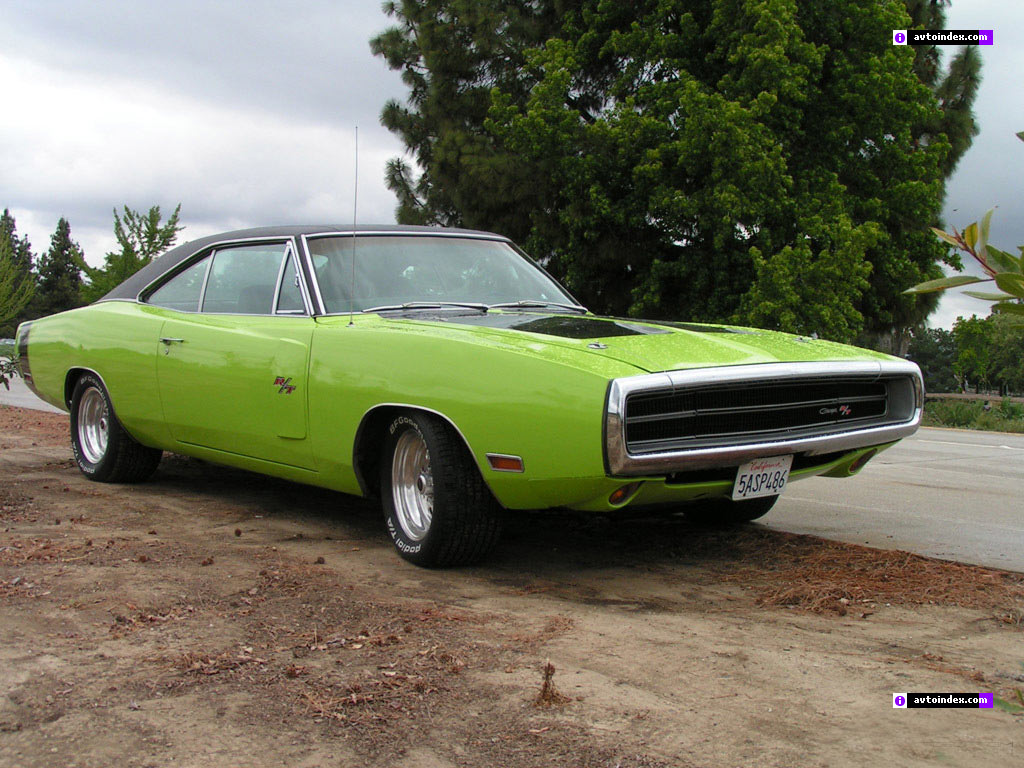 Download Dodge Coronet 1969 1024x768 73 1970 Dodge Charger