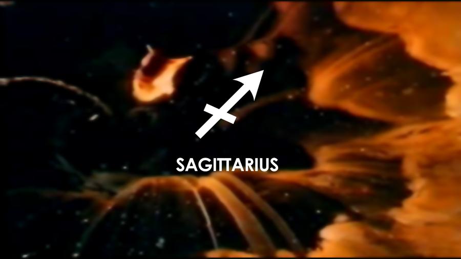 Sagittarius Wallpaper Sagittarius  wallpaper by 900x506