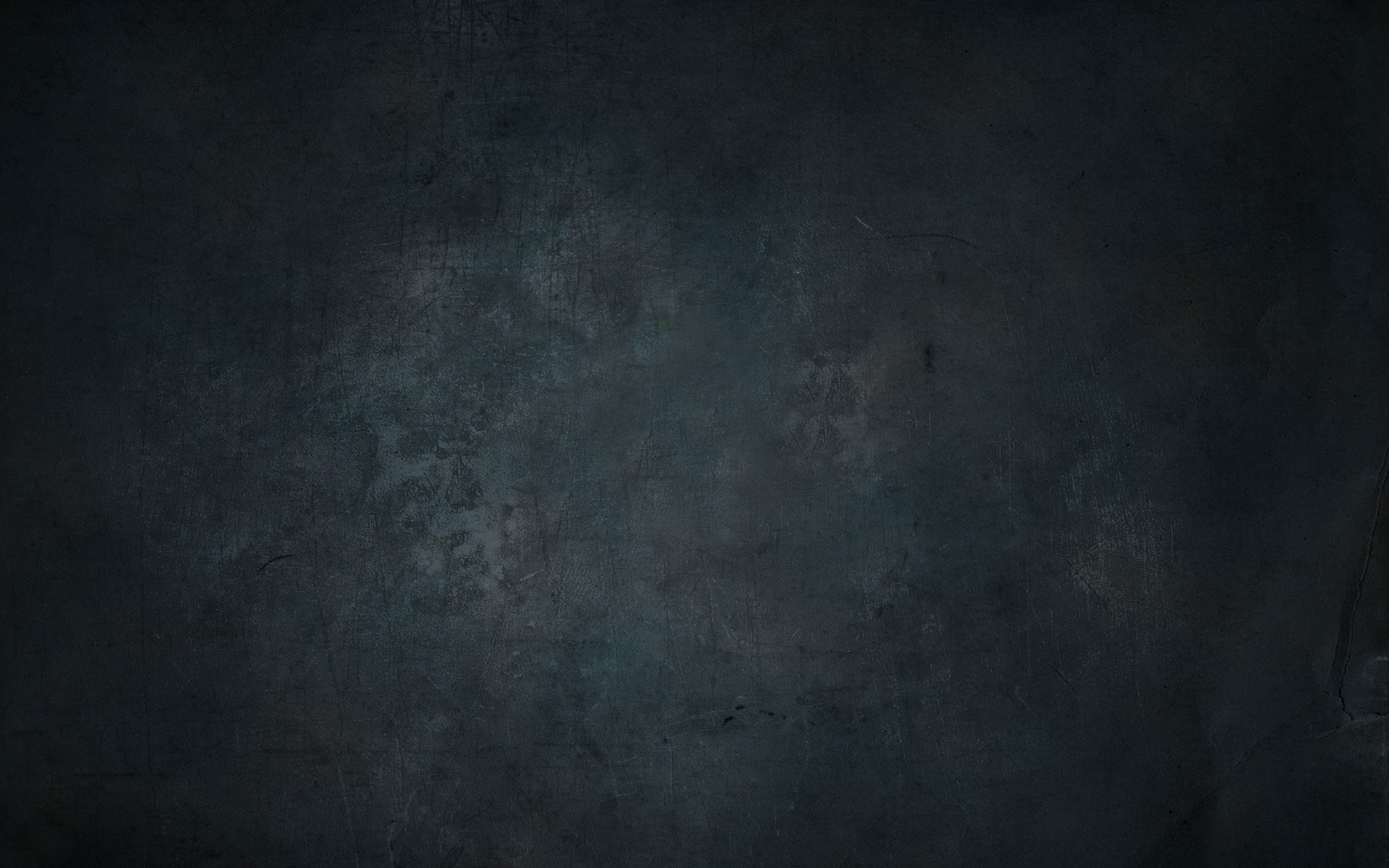 Grey HD Wallpapers WallpaperSafari