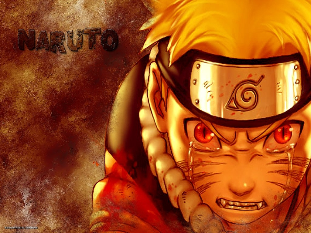 naruto wallpaper naruto wallpaper hd anime wallpaper naruto wallpapers 1024x768