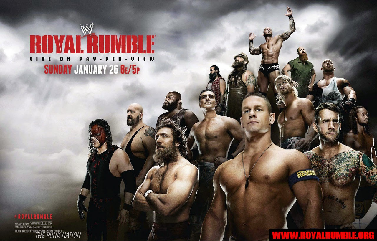 Wwe 2015 Wallpapers Best HD Wallpapers 1280x818