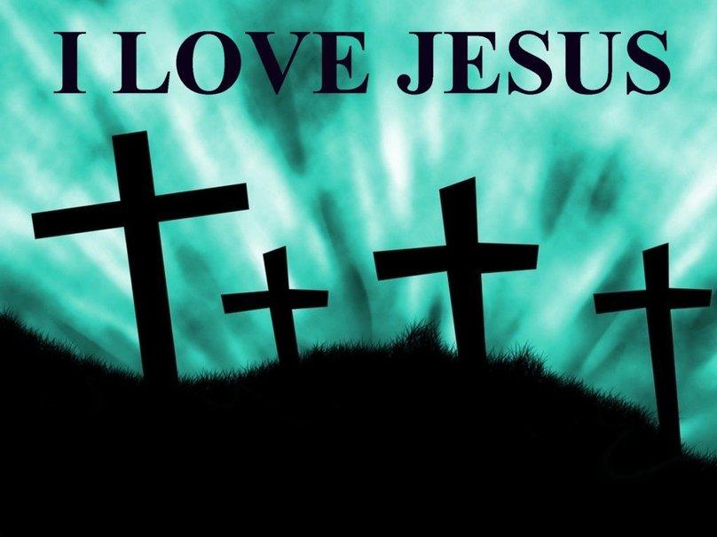 587466  i love jesus pjpg 808x606