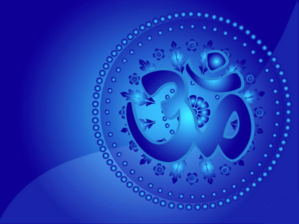 Om Shanti Om Hd Wallpaper Download Wallpaper DaWallpaperz 1024x768