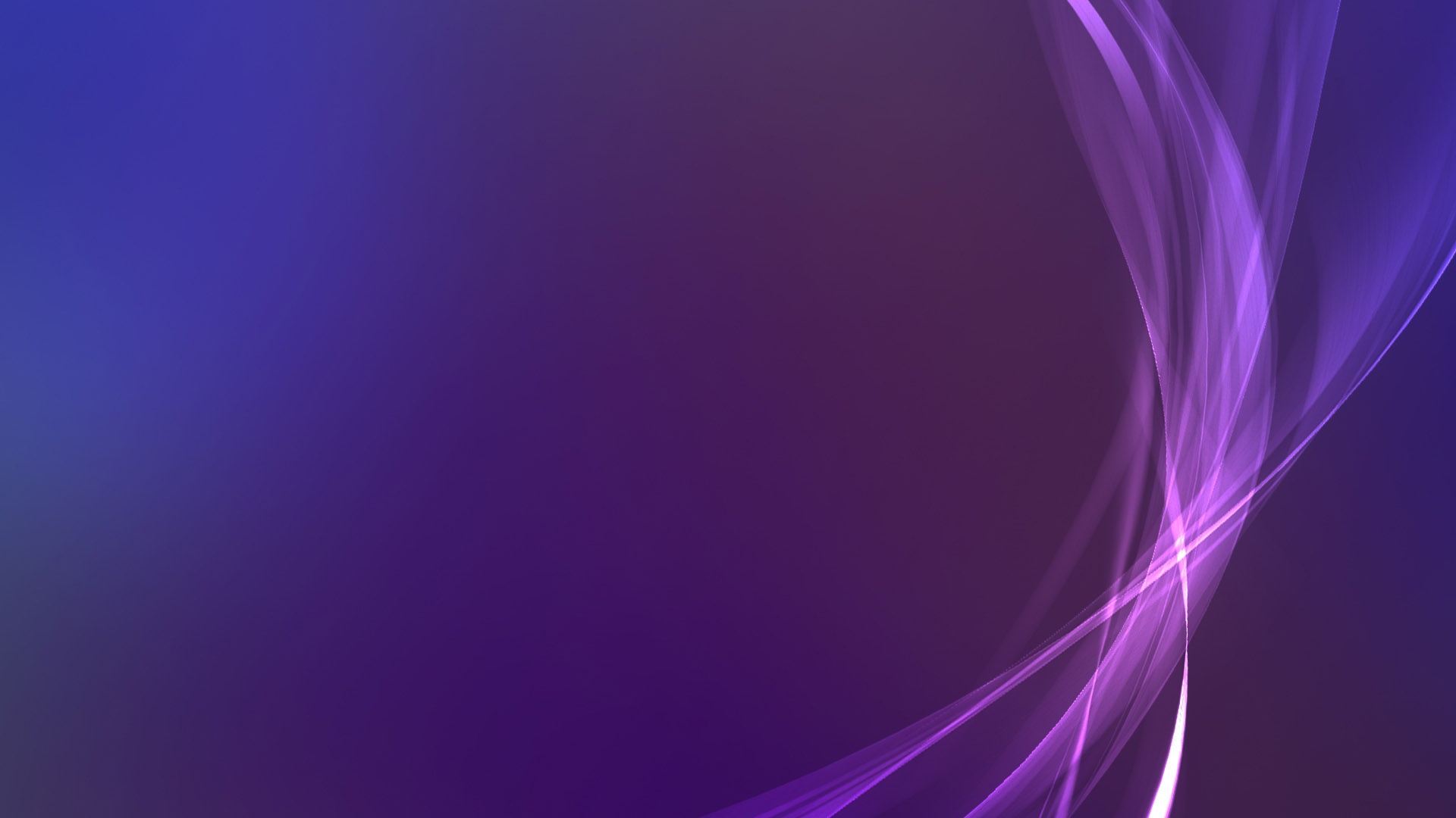 Purple Backround 1920x1080 HD Image Abstract 3D 1920x1080