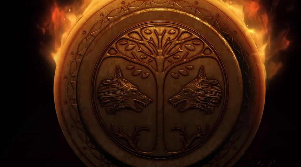 Destinys Iron Banner Is Not Offering Rewards After Matches Bungie 1250x692