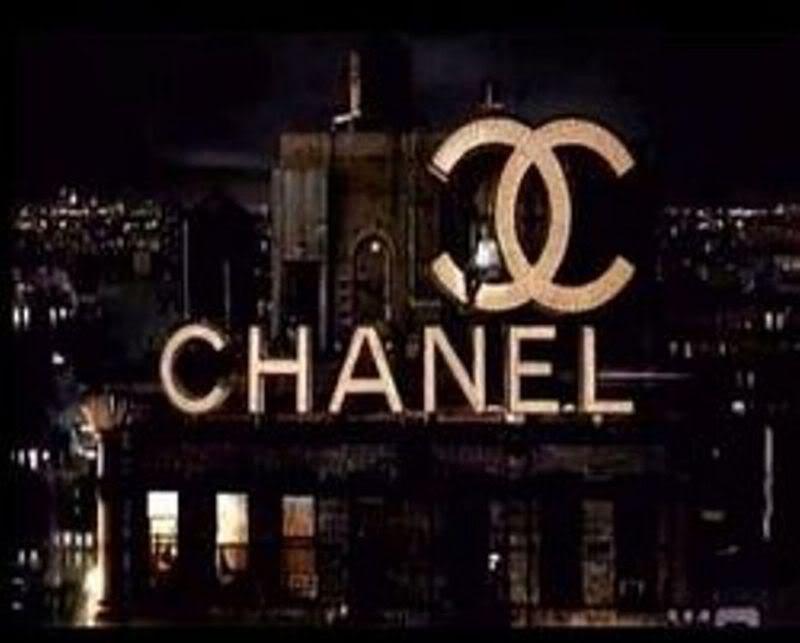 Awesome Chanel Brand Wallpaper HD WallpaperMinecom 800x643