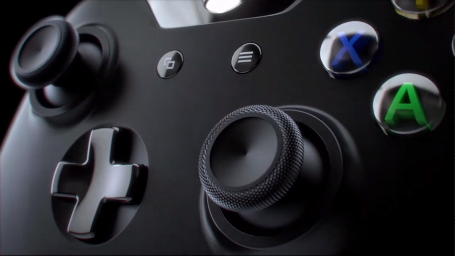 Xbox One HD Images 1920x1080