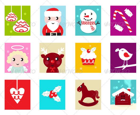 400x150 Pixel Images Wallpaper - WallpaperSafari