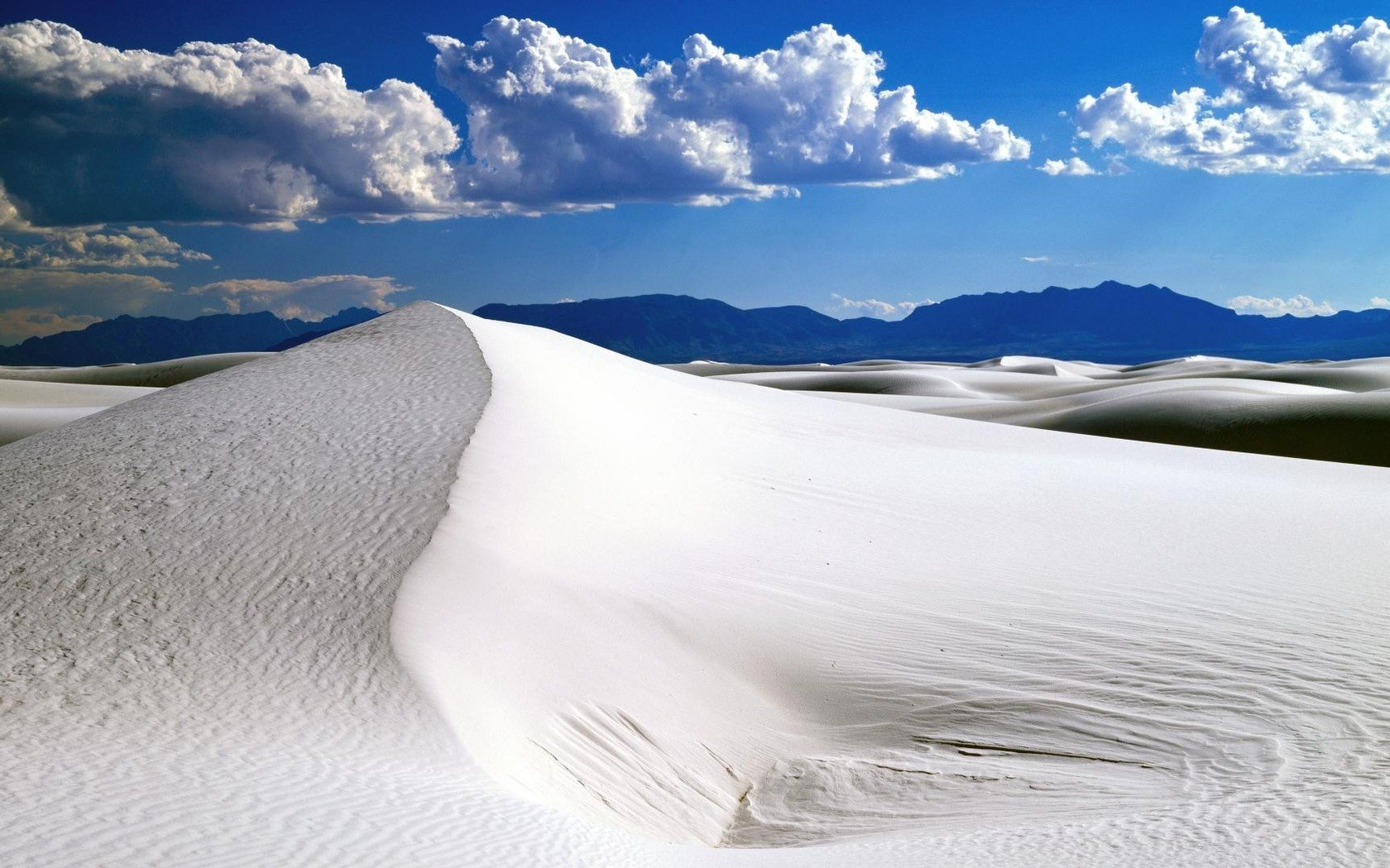 463105 White Sands New Mexico wallpaper 12845 1680x1050