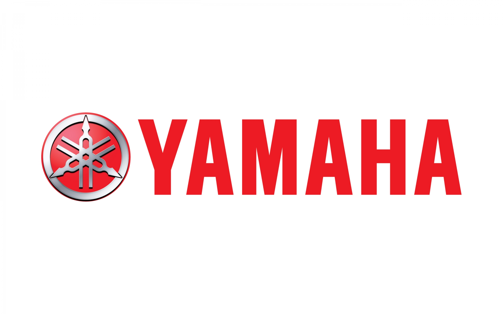 Yamaha Logo Wallpaper Yamaha Motor Australia 1920x1200