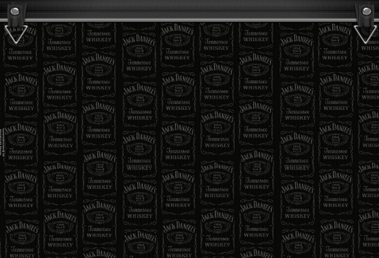 Jack Daniels Twitter Backgrounds Jack Daniels Twitter Themes 1440x980